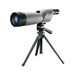 Spotting & Telescopes