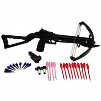 Crossbows for Sale - Discount Hunting and Fishing Equipment
