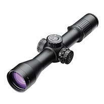 Scopes & Optics - Discount Hunting and Fishing Equipment
