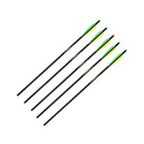 Carbon Arrows - Discount Hunting and Fishing Equipment