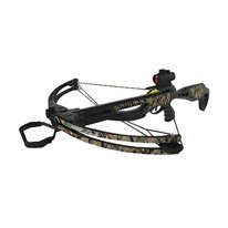 Barnett Crossbows Jackal - Discount Hunting and Fishing Equipment