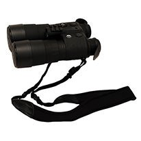 Binocular Night Vision Goggles - Discount Hunting and Fishing Equipment