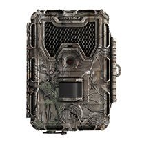 Bushnell Trophy Cam - Discount Hunting and Fishing Equipment
