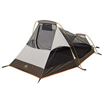Camping Tent - Discount Hunting and Fishing Equipment