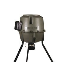 Deer Feeder - Discount Hunting and Fishing Equipment