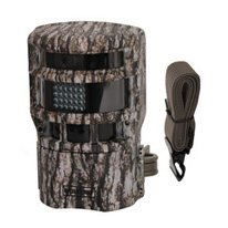 Moultrie Game Cameras - Discount Hunting and Fishing Equipment