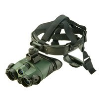 Night Vision Goggles - Discount Hunting and Fishing Equipment