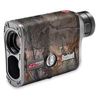 Range Finders - Discount Hunting and Fishing Equipment