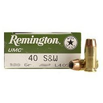 Remington Ammunition - Discount Hunting and Fishing Equipment