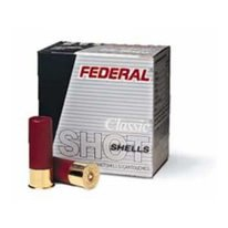 Shotgun Ammo - Discount Hunting and Fishing Equipment
