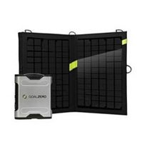 Solar Recharger - Discount Hunting and Fishing Equipment