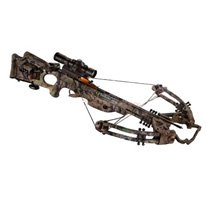 Tenpoint Crossbows - Discount Hunting and Fishing Equipment